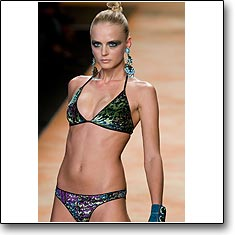 CLICK for Miss Bikini Spring Summer 10