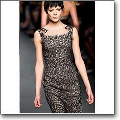 CLICK for Sportmax Spring Summer 10