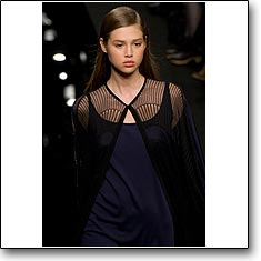 CLICK for Anteprima Spring Summer 11