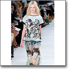 CLICK for Antonio Marras Spring Summer 11