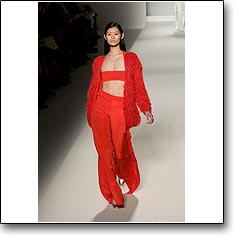 Click here to view beautiful Ming Xi internetrends portfolio