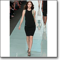 CLICK for Anteprima Spring Summer 12