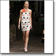CLICK for Beequeen Spring Summer 13