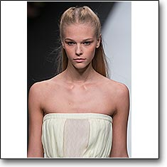 CLICK for Byblos Spring Summer 13