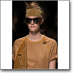 CLICK for Max Mara Spring Summer 13