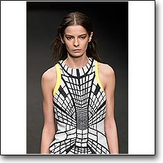 CLICK for Byblos Spring Summer 15
