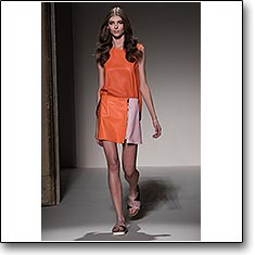 CLICK for Simonetta Ravizza Spring Summer 15