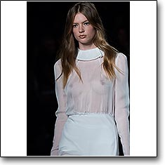 Click here to vote beautiful Emmy Rappe